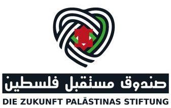 Die Zukunft Palästinas Stiftung